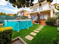 Vakantiehuis 1399019 voor 8 personen in Premià de Dalt