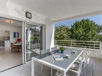 Holiday apartment 1399032 for 4 persons in Anglet