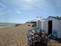Holiday home 1399044 for 4 persons in Kingsdown
