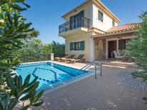 Ferienhaus 1399058 für 5 Personen in Limni Keriou