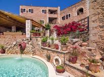 Villa 1399062 per 4 persone in Χανιά