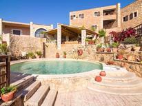 Villa 1399064 per 4 persone in Χανιά