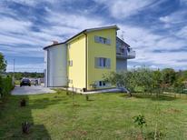 Apartamento 1399069 para 6 personas en Banjole
