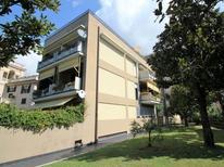 Apartamento 1399086 para 4 personas en Sestri Levante