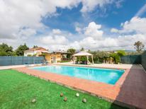 Vakantiehuis 1399091 voor 4 personen in Velletri