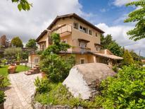 Ferienhaus 1399092 für 13 Personen in Rocca Di Papa