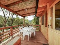 Ferienhaus 1399105 für 6 Personen in Rio Marina