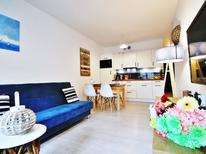 Holiday apartment 1399107 for 4 persons in Kolberg