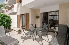 Apartamento 1399121 para 4 personas en Paphos
