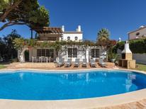 Casa de vacaciones 1399140 para 8 personas en Vilamoura