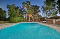 Holiday apartment 1399155 for 16 persons in Scottsdale