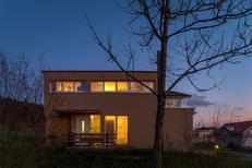 Rekreační byt 1399178 pro 4 osoby v Hörbranz