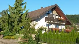 Holiday apartment 1399198 for 5 persons in Albstadt