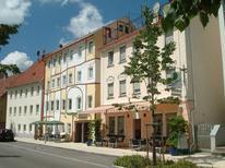 Rekreační byt 1399203 pro 4 osoby v Albstadt-Ebingen