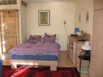 Studio 1399206 for 2 persons in Albstadt-Ebingen
