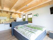 Studio 1399209 for 2 persons in Albstadt-Lautlingen