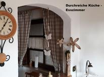 Studio 1399215 für 4 Personen in Albstadt-Tailfingen