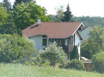 Holiday apartment 1399219 for 4 persons in Allensbach-Hegne