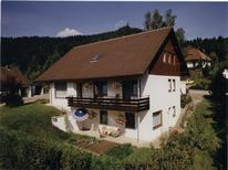 Holiday apartment 1399222 for 4 persons in Alpirsbach