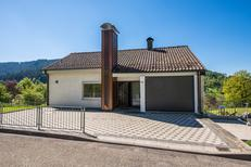 Holiday home 1399227 for 15 persons in Alpirsbach