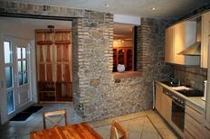 Appartement 1399228 voor 4 personen in Alsbach-Hähnlein