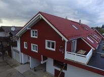 Holiday apartment 1399236 for 6 persons in Appenweier