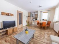 Ferienwohnung 1399248 für 4 Personen in Aulendorf