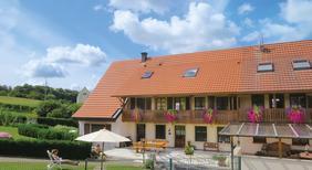 Appartement de vacances 1399257 pour 3 personnes , Bad Bellingen
