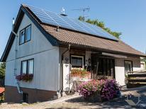 Studio 1399269 für 4 Personen in Bad Herrenalb