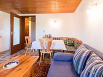 Ferienwohnung 1399269 für 4 Personen in Bad Herrenalb