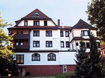 Appartement 1399303 voor 3 personen in Bad Liebenzell
