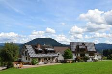 Holiday apartment 1399305 for 5 persons in Bad Peterstal-Griesbach