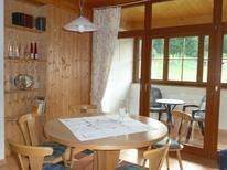 Ferielejlighed 1399307 til 6 personer i Löcherberg