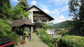 Holiday apartment 1399335 for 2 persons in Bad Peterstal-Griesbach
