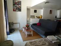 Studio 1399342 for 4 persons in Avignon