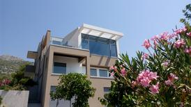 Holiday home 1399347 for 10 persons in Loutropyrgos