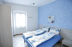 Holiday apartment 1399348 for 4 persons in Bezzecca