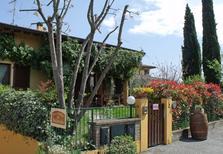 Ferienwohnung 1399357 für 10 Personen in Cunettone