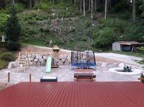 Appartement de vacances 1399361 pour 5 personnes , Bad Peterstal-Griesbach