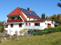 Holiday apartment 1399362 for 4 persons in Bad Peterstal-Griesbach