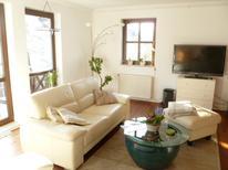 Appartamento 1399388 per 2 persone in Bad Salzuflen