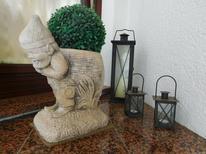 Ferienwohnung 1399390 für 4 Personen in Bad Schönborn