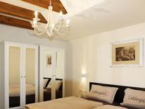 Ferienwohnung 1399392 für 2 Personen in Bad Teinach-Zavelstein