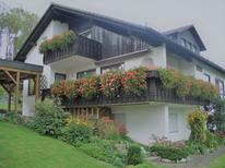 Studio 1399399 voor 2 personen in Bad Waldsee