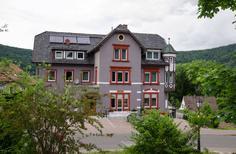 Studio 1399536 voor 4 personen in Badenweiler