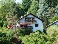Ferienwohnung 1399575 für 3 Personen in Badenweiler