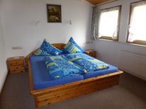 Appartement 1399645 voor 4 personen in Bernau im Schwarzwald