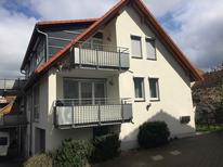 Holiday apartment 1399658 for 6 persons in Bodman-Ludwigshafen