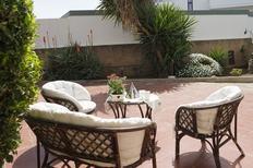 Mieszkanie wakacyjne 1399664 dla 6 osób w Alghero
