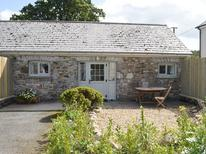 Holiday apartment 1399676 for 3 persons in Llandeilo